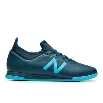 New Balance Tekela V2 Magique In Men's Soccer Shoes - (msttiv2-26087-m)