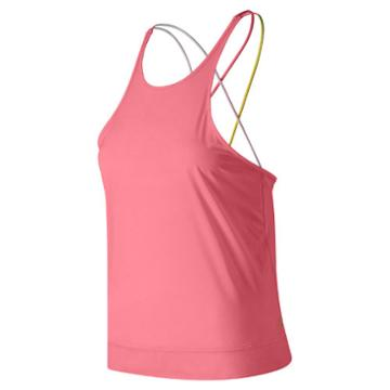 New Balance 91121 Women's Feel The Cool Tank - (wt91121)