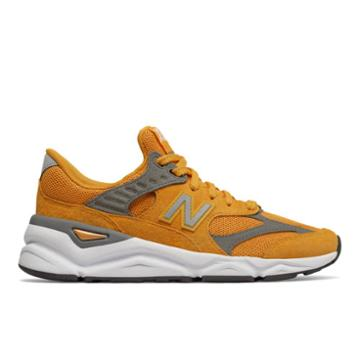 New Balance X-90 Reconstructed Women's Sport Style Shoes - (wsx90r-ni)
