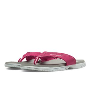 New Balance Jojo Thong Women's Flip Flops Shoes - (w6021)