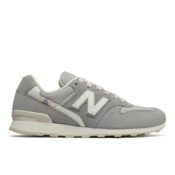 New Balance 696 Women's Shoes - (wl696-sum)