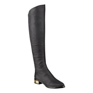 Nine West Alberina Boot