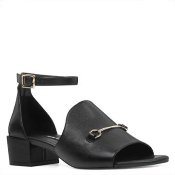 Nine West Nine West Xquilza Ankle Strap Sandals