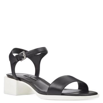Nine West Nine West Investing Ankle Strap Sandals