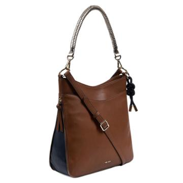 Nine West Nine West Lewwy Shoulder Bag