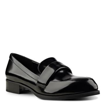 Nine West Nine West Nextome Pointy Toe Loafers
