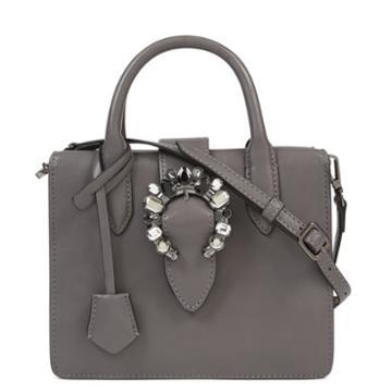Nine West Nine West Luia Crossbody Bag