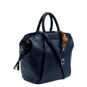 Nine West Nine West Vidalia Tote