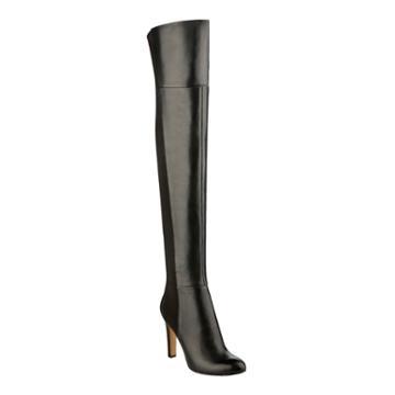 Nine West Caldren Over The Knee Boots