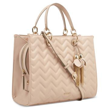 Nine West Nine West Hazel Satchel