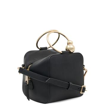 Nine West Nine West Moxy Crossbody