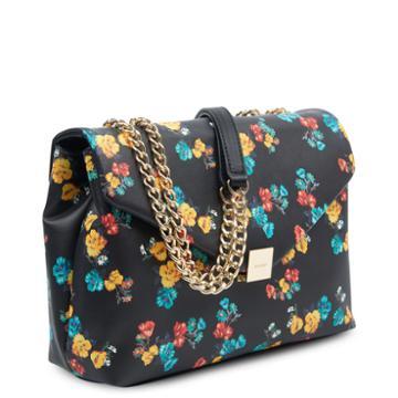 Nine West Nine West Dayne Shoulder Bag