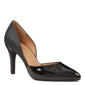 Nine West Bellini