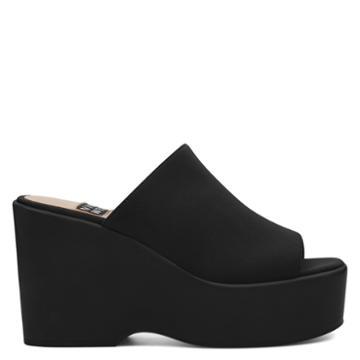 Nine West Nine West Tomo Platform Sandals