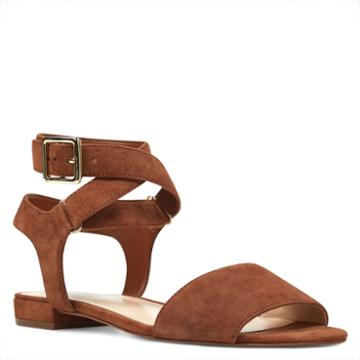 Nine West Nine West Inch Ankle Strap Sandals