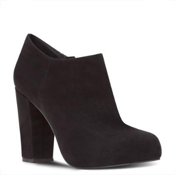 Nine West Nine West Emmaline Booties