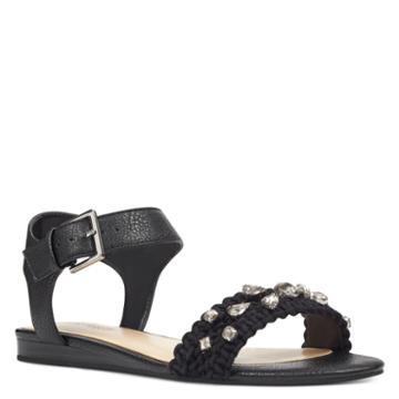 Nine West Nine West Hihoney Sandals