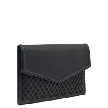 Nine West Nine West Chauntel Foldover Clutch