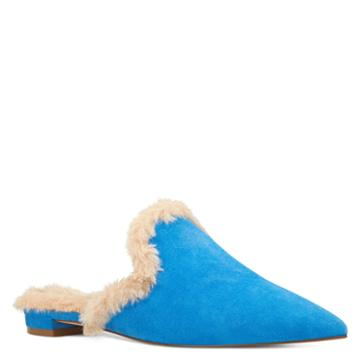 Nine West Nine West Ashlena Slides