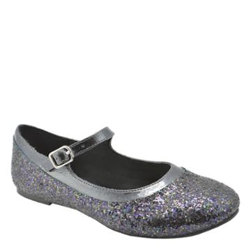 Nine West Nine West Figi Mary Jane Flats