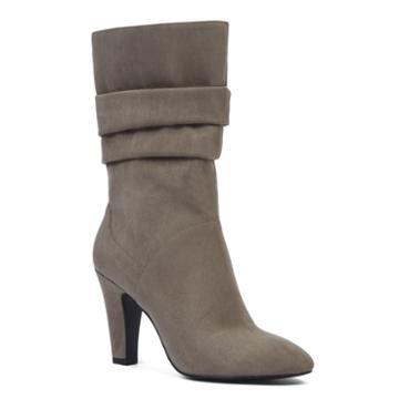 Nine West Nine West Geneva Boots