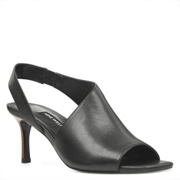 Nine West Nine West Orrus Open Toe Sandals