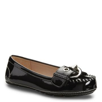 Nine West Nine West Julissa Loafers