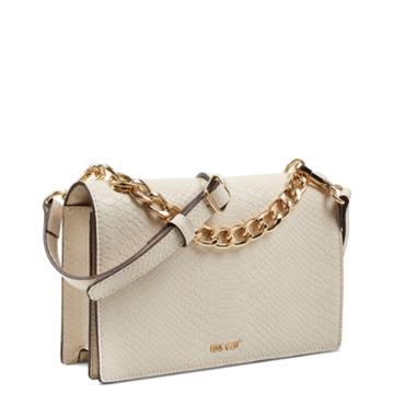 Nine West Nine West Colma Crossbody