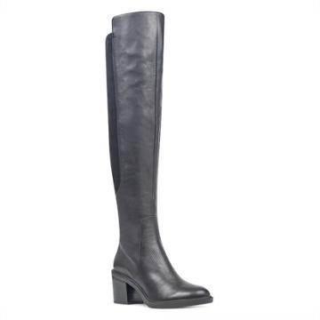 Nine West Nacissa Over-the-knee Boots