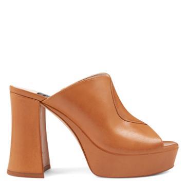 Nine West Nine West Lisana Platform Sandals