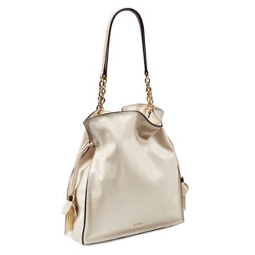 Nine West Nine West Fuller Shoulder Bag