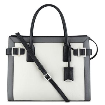 Nine West Nine West Clean Living Tote