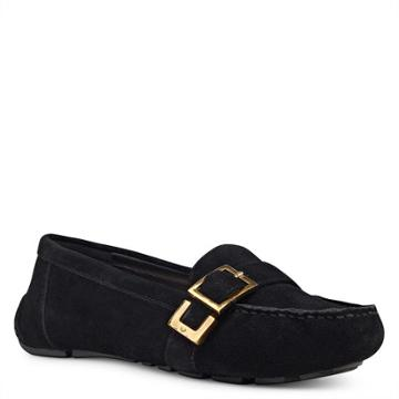 Nine West Blueberry Driving Moccasins