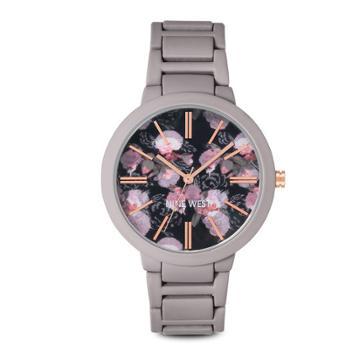 Nine West Emmaliana Bracelet Watch