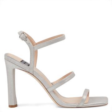 Nine West Nine West Gabelle Strappy Sandals