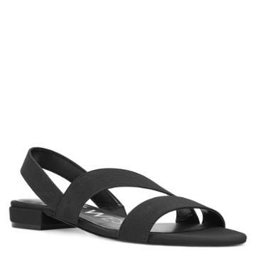 Nine West Nine West Illtry Sandals