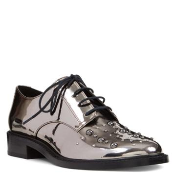 Nine West Nine West Cape Oxfords