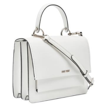 Nine West Nine West Vayle Shoulder Bag