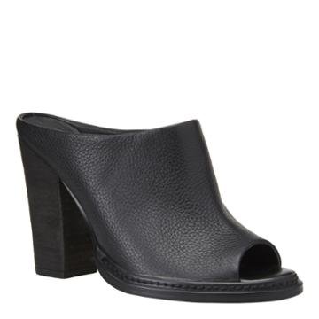 Nine West Nine West Luckyone Mules