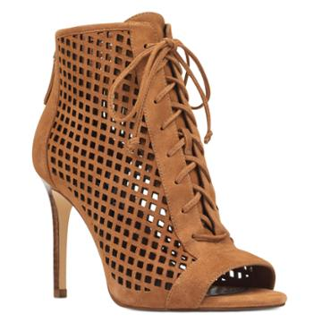 Nine West Nine West Moustique Booties