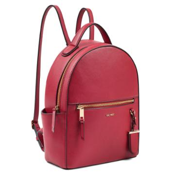 Nine West Nine West Briar Backpack