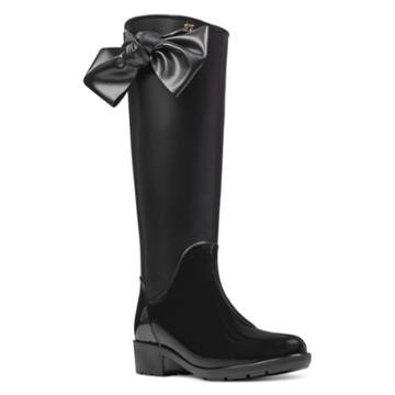 Nine West Nine West Sleighride Boots