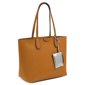 Nine West Nine West Canyon Tote