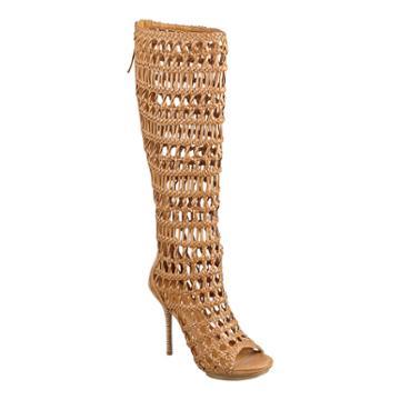 Nine West Bolden Boot