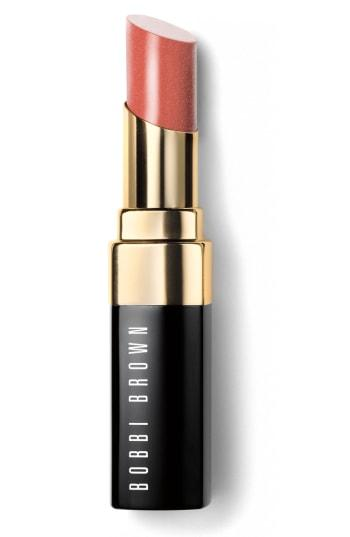 Bobbi Brown Nourishing Lipstick - Bobbi