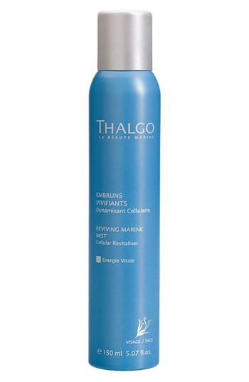 Thalgo Reviving Marine Mist