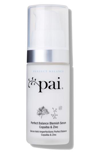 Pai Copaiba & Zinc Perfect Balance Blemish Serum