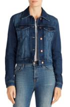 Women's J Brand Harlow Jacket