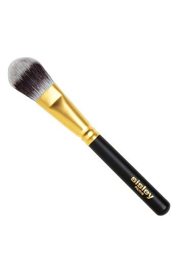 Sisley Paris Foundation Brush