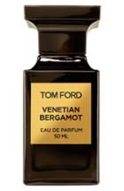 Tom Ford Private Blend Venetian Bergamot Eau De Parfum